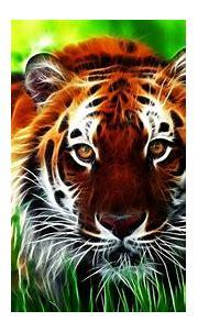 3D Wallpaper Desktop Free Download - PixelsTalk.Net