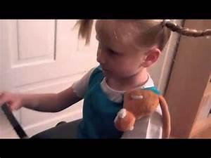 Pippi Langstrumpf YouTube