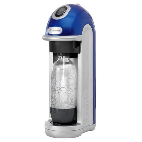soda machine sodastream 1018111018 fizz home soda maker starter kit Home
