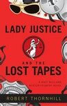 lady justice takes  crap city retiree action patrol lady justice  robert thornhill