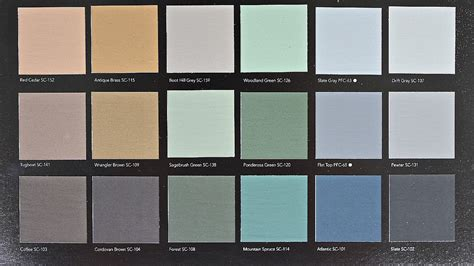 behr deck color chart behr deck paint colors
