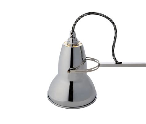 original 1227 wall mounted l wall lights from