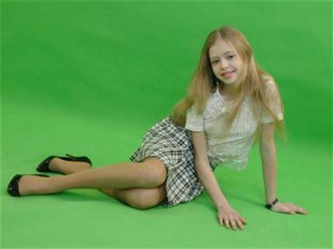 vladmodels tv yulya set 2 x 77 apktodownload
