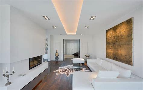 design   house  modern style interior design