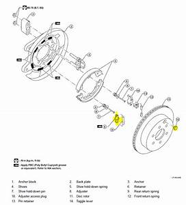 2006 Nissan Frontier Trailer Wiring Diagram   43 Wiring Diagram Images