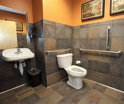 Ideas For Office Bathroom by Bathroom Ideas For Start Up Offices