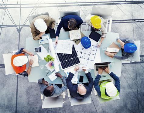 le de bureau d etude le bureau d 39 études mps ingénierie msp ingenierie