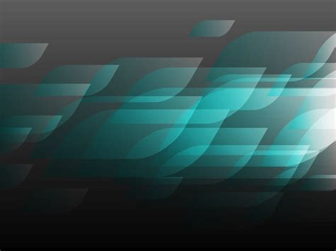 Abstract Shapes Definition by 43 Abstract Shapes Wallpaper On Wallpapersafari