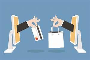 Time for Ecommerce Entrepreneurs | HuffPost