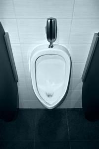 Wc Rohr Verstopft Was Tun : mittel gegen urinstein urinstein entfernen so wird die ~ Michelbontemps.com Haus und Dekorationen