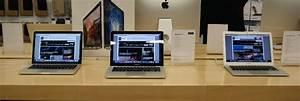 gigantti macbook pro 15 retina