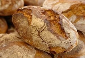 Recette Pain Sans Gluten Machine à Pain : food week votre semaine culinaire tests avis ~ Melissatoandfro.com Idées de Décoration