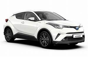 Leasing Toyota Chr : toyota c hr excel contract hire offers toyota uk ~ Medecine-chirurgie-esthetiques.com Avis de Voitures
