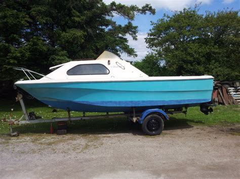 Fishing Boat Prices by Fast Fishing Boat Price Drop For Sale In Delgany