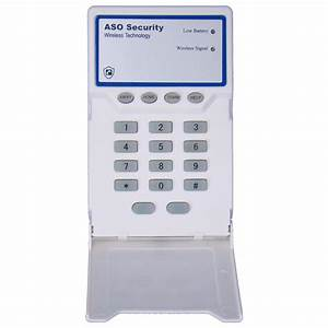 Shield Tech Security  U0026gt  Phone Line Alarms  U0026gt  Wireless