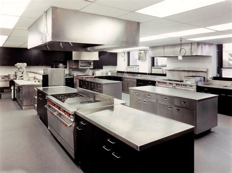 school kitchen bakery kitchen layout diagram commercial bakery kitchen design kitchen ideas