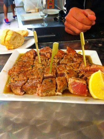 cuisine tarbes restaurant pyrenees maree dans tarbes avec cuisine fruits