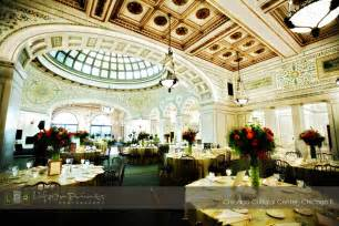 chicago wedding receptions chicago illinois wedding reception venues and ceremony photos