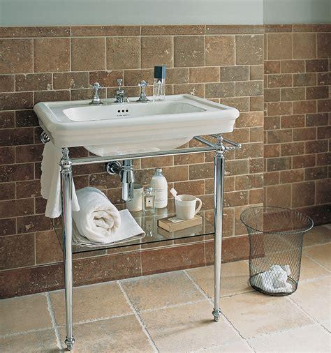 bathroom tile ideas sunset magazine