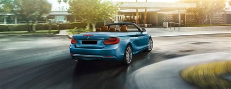 Bmw Dealers In Sc by Value Pricing At Bmw Of Columbia Bmw Dealer In