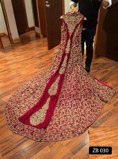 pakistani bridal dresses  pakistani dresses marketplace