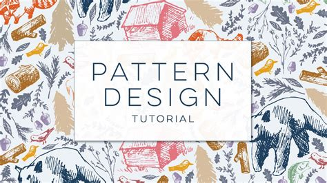 How To Design A Seamless Pattern  Youtube. Metal Cabinets Kitchen. Ideas For Tops Of Kitchen Cabinets. Kitchen Cabinets Baltimore. Kelowna Kitchen Cabinets. Replacing Kitchen Cabinets Cost. Kitchen Cabinets Samples. Organize My Kitchen Cabinets. Ikea Kitchen Cabinet Design