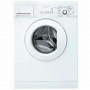 Waschmaschine Heizt Nicht Mehr : waschmaschine trommel ausbauen anleitung lager der waschmaschine wechseln so wird 39 s gemacht ~ Frokenaadalensverden.com Haus und Dekorationen