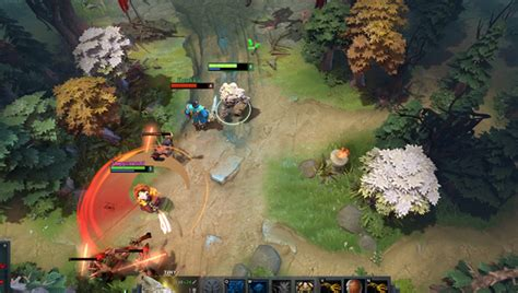 valve releases new 7 gameplay update for dota 2 dbltap