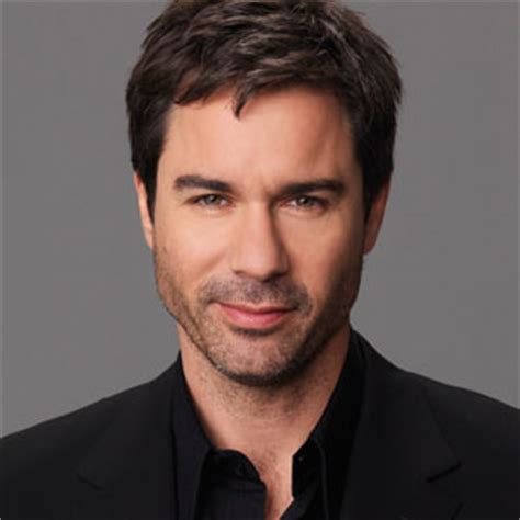 eric mccormack dad eric mccormack to be a dad mediamass