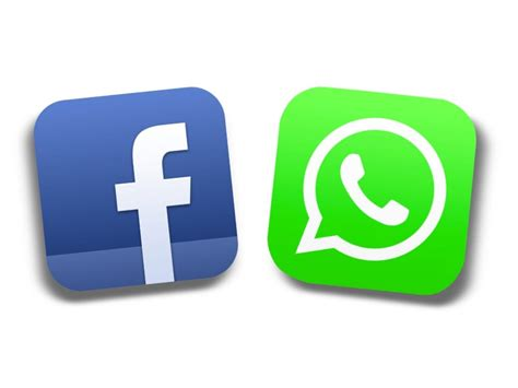 whatsapp messenger and services update now live