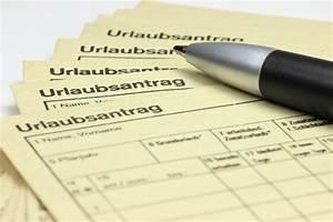 Rechnung Bahncard : urlaubsantrag formular ~ Themetempest.com Abrechnung