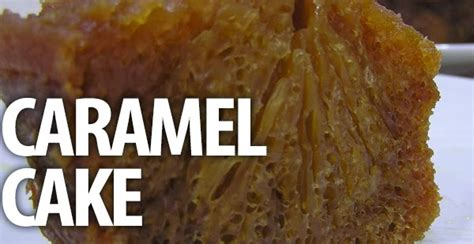 We would like to show you a description here but the site won't allow us. Caramel Cake ala Fatmah Bahalwan NCC | Resep Masakan Praktis Rumahan Indonesia Sederhana