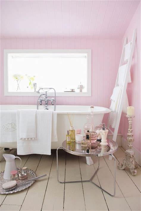 pink bathroom accessories uk pink bathroom ideas tiles furniture accessories