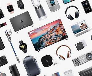 3, Must-have, Smart, Home, Gadgets