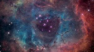 Outer space stars galaxies nasa hubble wallpaper   (15173)