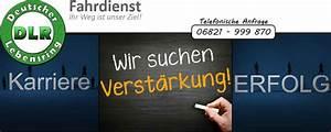 Mit Wagen Job : jobangebote deutscher lebensring fahrdienst ~ Kayakingforconservation.com Haus und Dekorationen