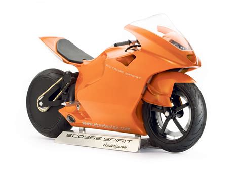 Ecosse1-top-10-most-expensive-motorcycles-in-2015