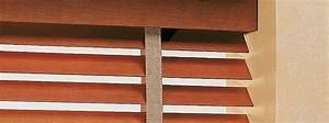 Jalousien Aus Holz : jalousien aus holz f r nat rliche w rme und sch nheit des hauses heimtex ideen ~ Buech-reservation.com Haus und Dekorationen