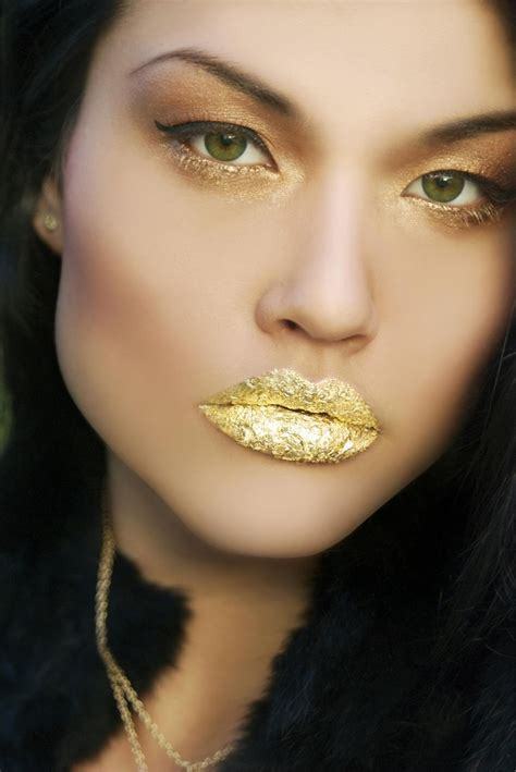 make up gold 17 best images about gold makeup on eyeshadow