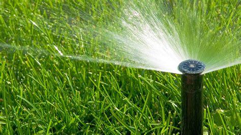installation arrosage automatique arrosage automatique vannes paysagiste morbihan