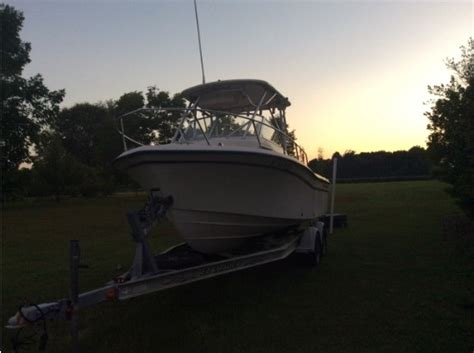 Boats For Sale By Owner Hartsville Sc by Boats For Sale In Hartsville South Carolina