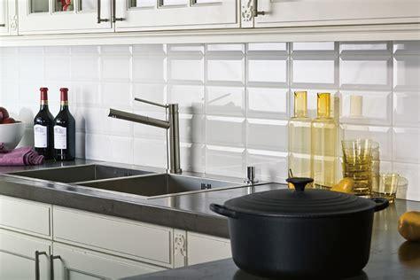 3d kitchen tiles backsplash school 6 what is 3d backsplash tile 1088