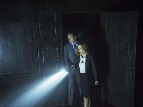 (via 5 X-Files Episodes Inspired by Creepy Real-Life ...