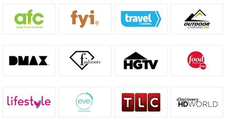 lifestyle cable tv channels now accessible for free to