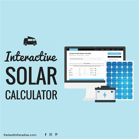 generator wattage calculator spreadsheet spreadshee generator wattage calculator spreadsheet