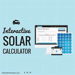 Generator Wattage Calculator Spreadsheet Google Spreadshee