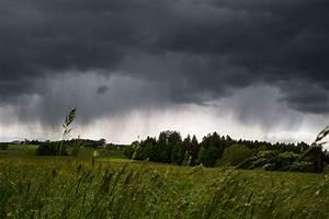 Verkaufsoffener Sonntag Salzburg : sturmwarnung f r sonntag windspitzen von bis zu 110 stundenkilometer erwartet salzburg stadt ~ One.caynefoto.club Haus und Dekorationen