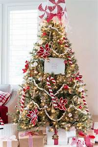 Christmas, Tree, Decor, You, Need, Right, Now