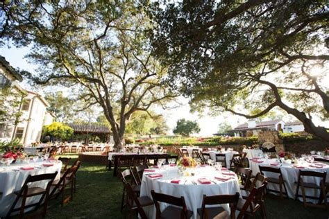 Quinceanera Outdoor Venues in SoCal with Spectacular Views   Quinceanera