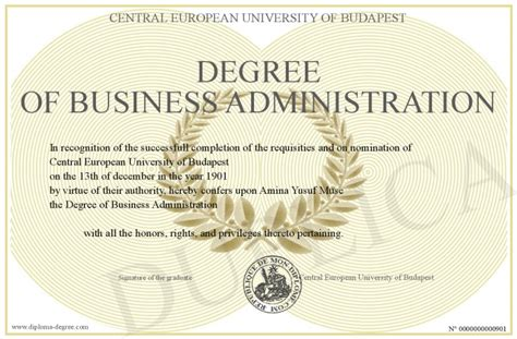 Degree Of Business Administration. Unemployment Compensation Law. Data Center Business Plan Online M B A Course. Community Colleges Houston Tx. At&t High Speed Internet Express. Newsletter Marketing Service. Central Michigan University Online Application. Mortgage Broker New Orleans Credit Card Plus. Window Cleaning Sacramento Ca